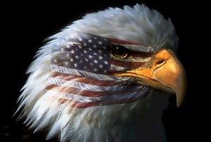 Eagle-and-Flag3-e1338214616710